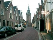 holland_06