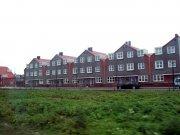holland_10