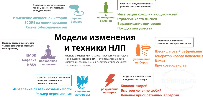 golaya-devushka-lezhit-na-zhivote